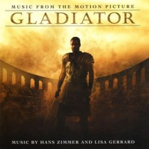 Gladiator by Hans Zimmer & Lisa Gerard