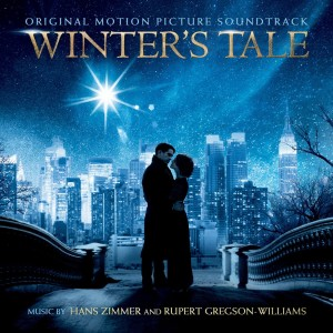 Winter's Tale by Hans Zimmer