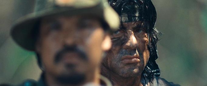 Rambo IV.