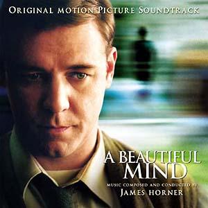 James Horner - Čistá duše