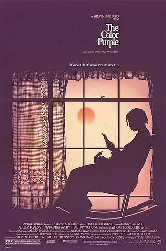 The Color Purple 1985