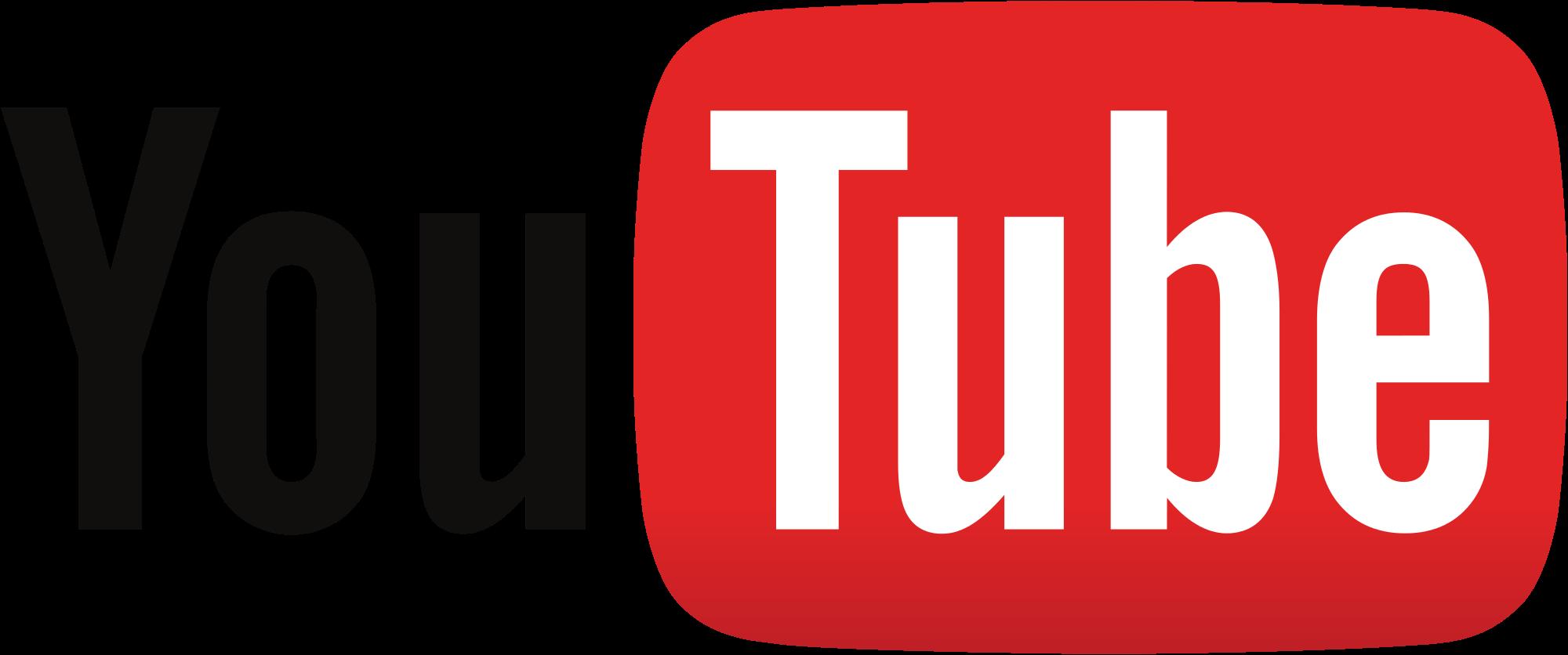 Můj filmový YouTube kanál