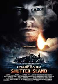 Prokletý ostrov (2010)