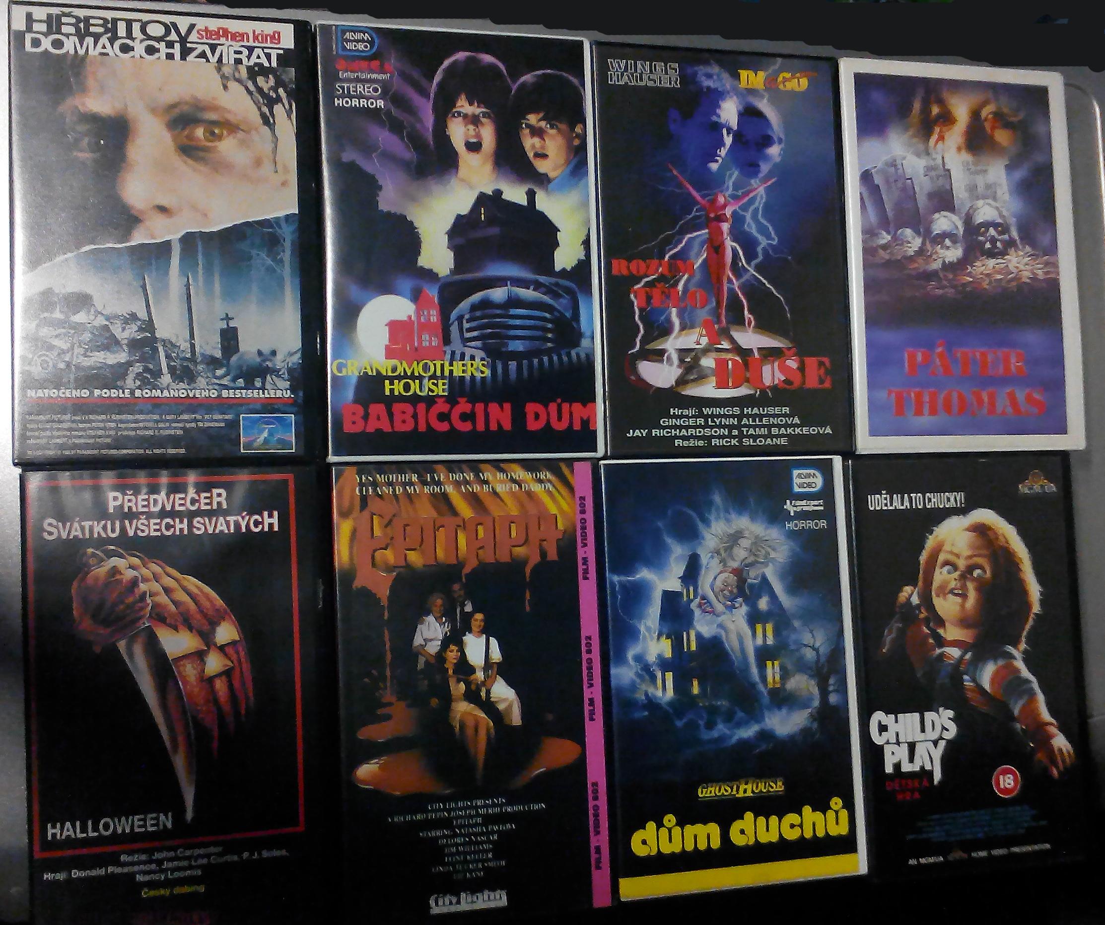 VHSCollect1.jpg