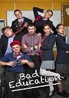 Bad Education/Mizerná výchova