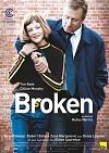 Broken/Rozbitý svět
