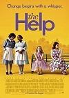The Help/Černobílý svět