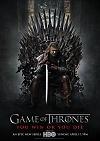 Game of Thrones/Hra o trůny