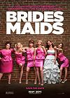 Bridesmaids/Ženy sobě