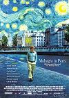 Midnight in Paris/Půlnoc v Paříži