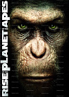 Rise of the Planet of the Apes/Zrození Planety opic