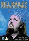 Bill Bailey Live: Dandelion Mind