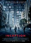Inception/Počátek