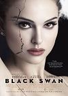 Black Swan/Černá labuť
