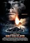 Shutter Island/Prokletý ostrov