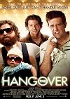 The Hangover/Pařba ve Vegas