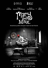 Mary and Max/Mary a Max