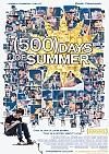 (500) Days of Summer/500 dní se Summer