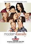 Modern Family/Taková moderní rodinka