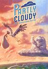 Partly Cloud/Polojasno