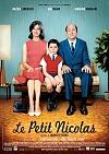 Le petit Nicolas/Mikulášovy patálie