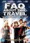 Frequently Asked Questions About Time Travel/Vše, co jste kdy chtěli vědět o cestování v čase