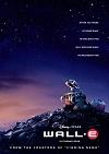 WALL-E/VALL-I