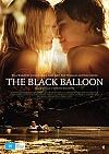 The Black Balloon/Bílá vrána