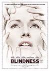 Blindness/Slepota