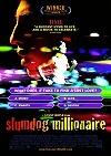Slumdog Millionaire/Milionář z chatrče