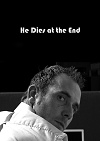 He Dies at the End/Nakonec zemře