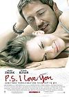 P.S., I Love You/P.S. Miluji tě
