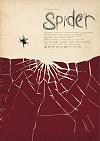 Spider/Pavouk