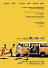 Little Miss Sunshine/Malá Miss Sunshine