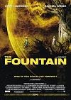The Fountain/Fontána