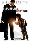 The Pursuit of Happyness/Štěstí na dosah