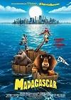 Madagascar/Madagaskar
