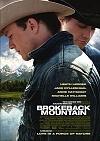 Brokeback Mountain/Zkrocená hora