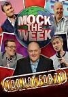 Mock the Week