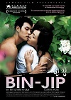 Bin jip/3-iron