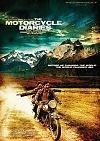 Diarios de motocicleta/Motocyklové deníky