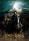 The LOTR: The Return of the King/Pán prstenů: Návrat krále