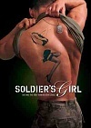 Soldier's Girl/Vojákova dívka