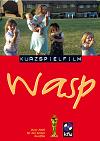 Wasp/Vosa