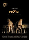 The Pianist/Pianista