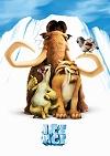 Ice Age/Doba ledová