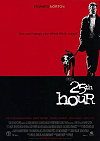 25th Hour/25. hodina