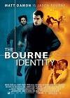 The Bourne Identity/Agent bez minulosti