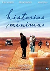 Historias mínimas/Malé příběhy
