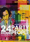 24 Hour Party People/Nonstop párty